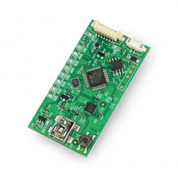 TTL/CAN - USB converter for Lidar TF03 / TF02 / TFmini sensor