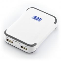 Mobilna bateria PowerBank GoodRam 6600 mAh