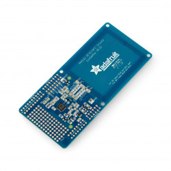 Adafruit PN532 controller NFC/RFID Shield for Arduino