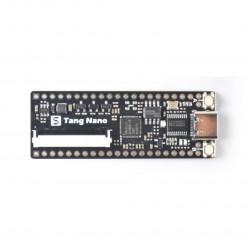 Sipeed Tang Nano - płytka rozwojowa FPGA GW1N-1