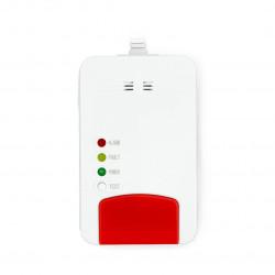 Coolseer - czujnik gazu ziemnego WiFi - COL-GS01W