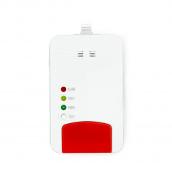 Coolseer - WiFi Natural Gas Sensor - COL-GS01W