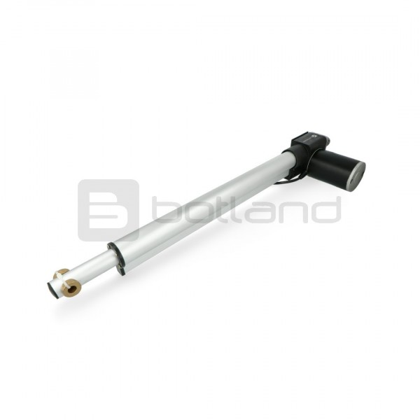 Linear Actuator Super Power Jack 600n 30mm  S 24v