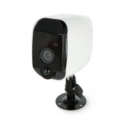 Coolseer - WiFi camera 2MPx IP65 - COL-BC01W