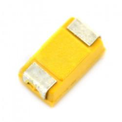 Kondensator tantalowy 47uF/16V SMD - C