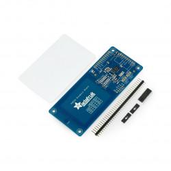 Adafruit PN532 kontroler NFC/RFID 103,56 MHz