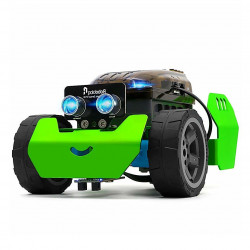 Robobloq Q-Scout - educational robot