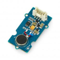 Grove - silnik wibracyjny - I2C 5V