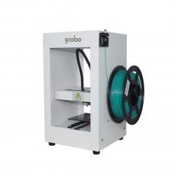 3D Printer - Goofoo Tiny+
