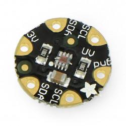 Adafruit FLORA - czujnik światła UV - Si1145