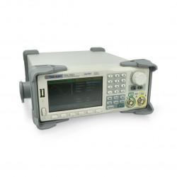 Generator funkcyjny Siglent SDG1062X 60MHz - 2 kanały