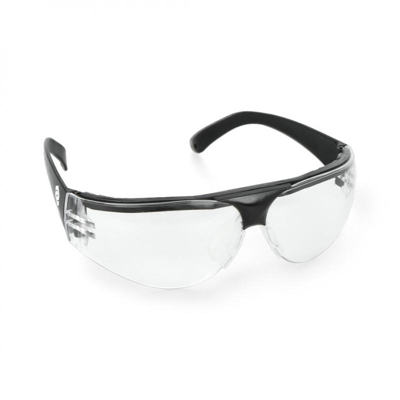Okulary ochronne Vorel 74504