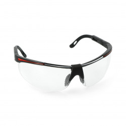 Okulary ochronne Yato YT-7367