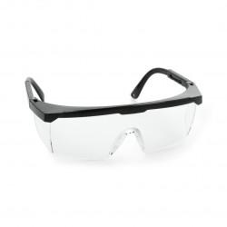 Okulary yt-7367
