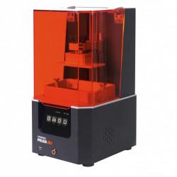 3D Printer - Original Prusa SL1 - assembled