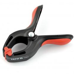 Ścisk sprężynowy Yato YT-64270