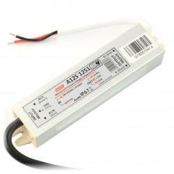 Zasilacz do paska LED 12V / 1,25A / 15W