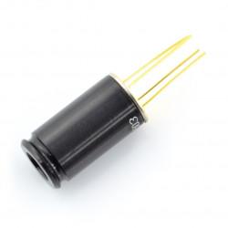 MLX90614ESF-BCF IR - cyfrowy termometr na podczerwień I2C