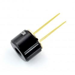 MLX90614ESF-BCC IR - cyfrowy termometr na podczerwień I2C