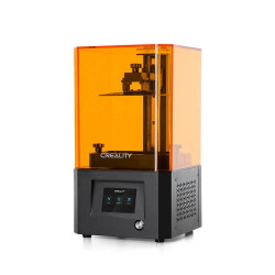 3D Printer - Creality LD-002R LCD - resin + UV