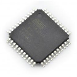 Mikrokontroler AVR - ATmega32U4-AU SMD