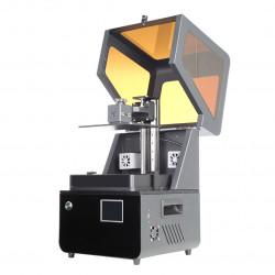 Drukarka 3D - Yidimu Falcon LCD - żywica + UV