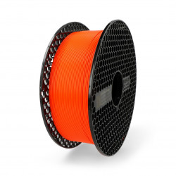Filament Prusa PETG 1,75mm 1kg - Orange