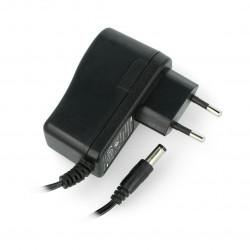 Power supply 5V / 2A - DC 3,5 / 1,5mm