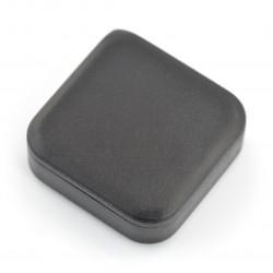 Moduł iBeacon IBc41 (Bluetooth 4.0) - DFRobot