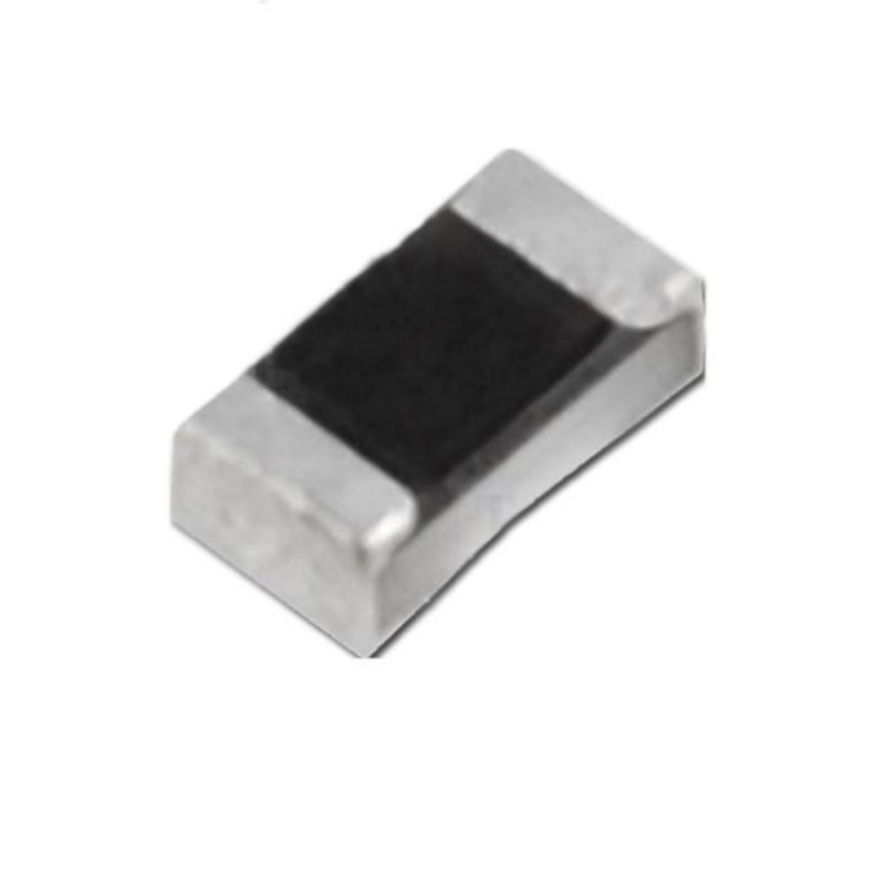 Set of resistors SMD 0603 - 800pcs.*