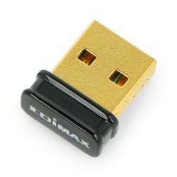 Lego EV3 - moduł WiFi