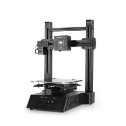 3D Printer - Creality CP-01 3in1 - laser module, CNC, 3D print