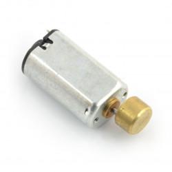 Mini silniczk wibracyjny MT58 3V