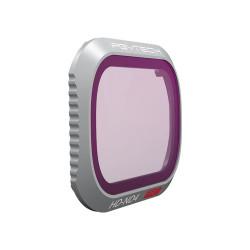 Filtr do DJI Mavic 2 Pro - Pgytech HD-ND4