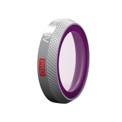 Filtr do DJI Mavic 2 Zoom - Pgytech MRC-UV
