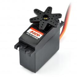 Serwo PowerHD HD-9150MG - standard