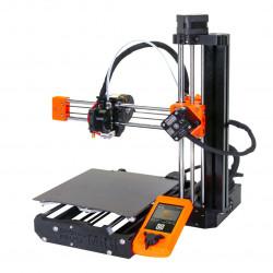 Drukarka 3D - Oryginalna Prusa MINI - zestaw do samodzielnego montażu