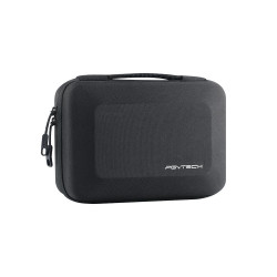 Case for DJI Mavic Mini - Pgytech