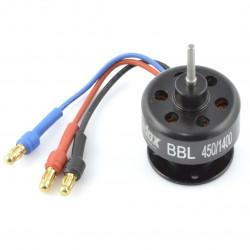 Silnik BLDC NTM PropDrive 28-26 1000kV / 315W