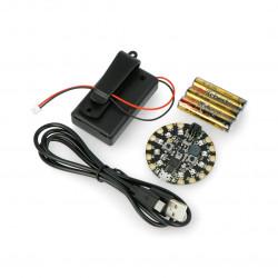 Circuit Playground, Express - Base Kit
