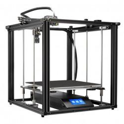 3D printer Creality Ender-5 Plus