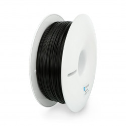 Filament Fiberlogy Easy PLA 1,75mm 0,85kg - Black