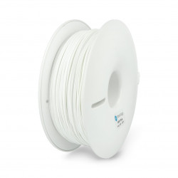Filament Fiberlogy Easy PLA 1,75mm 0,85kg - White