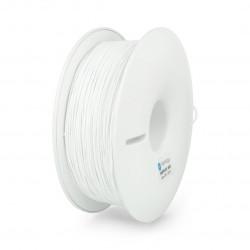 Filament Fiberlogy FiberFlex 40D 1,75mm 0,85kg - biały