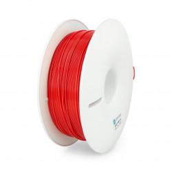 Filament Fiberlogy Easy PET-G 1,75mm 0,85kg - Red