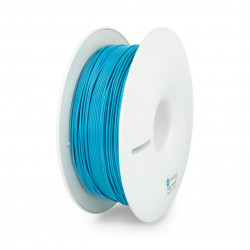 Filament Fiberlogy Easy PET-G 1,75mm 0,85kg - niebieski