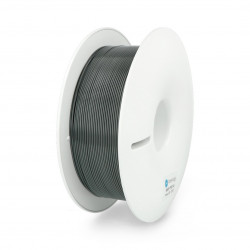 Filament Fiberlogy Easy PET-G 1,75mm 0,85kg - grafitowy