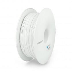 Filament Fiberlogy Easy PET-G 1,75mm 0,85kg - White