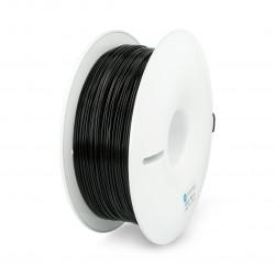 Filament Fiberlogy Easy PET-G 1,75mm 0,85kg - Black