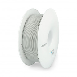Filament Fiberlogy Easy PLA 1,75mm 0,85kg - Gray